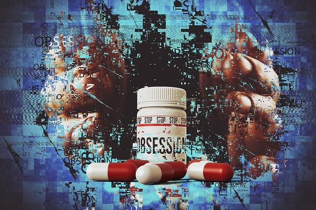 drugs photo